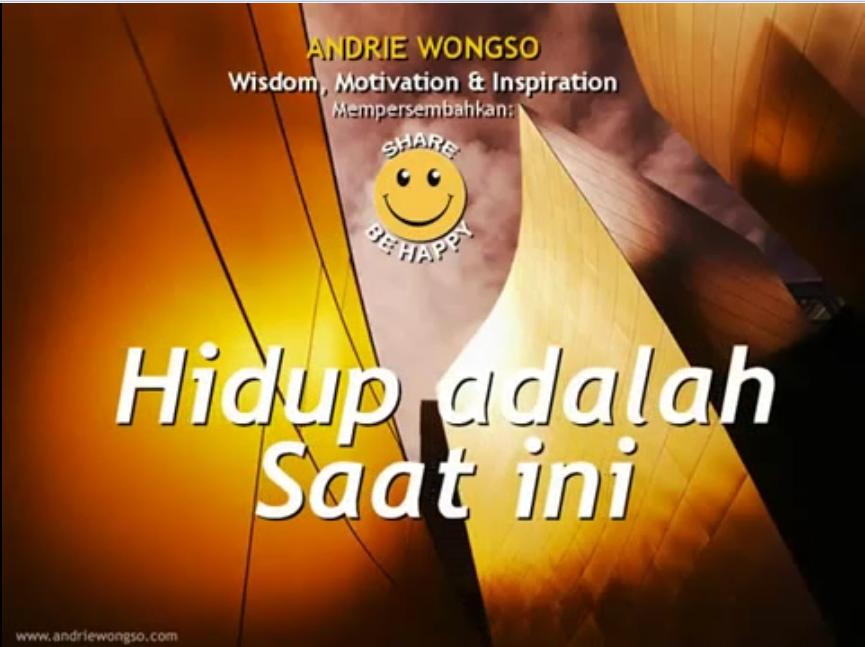 670+ Download Gambar Video Motivasi Hidup Terbaru